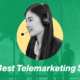 The-Best-Telemarketing-Spiels-Lines-For-Every-Situation