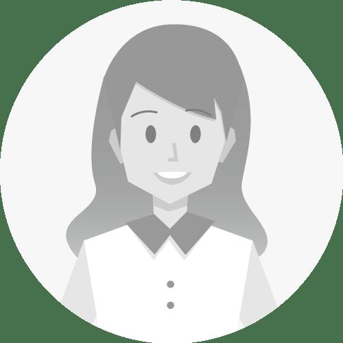 Callbox Client feedback - Vanessa Errington