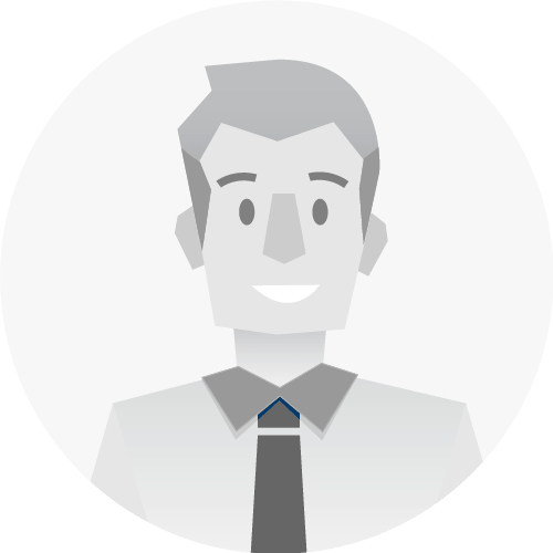Callbox Client feedback - Eugene Alfaro