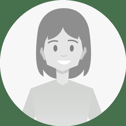Callbox Client feedback - Lynne Motkoski