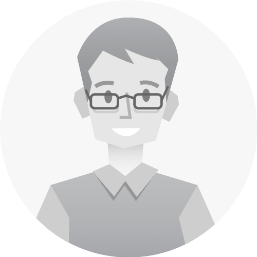 Callbox Client feedback - Adam Welchman