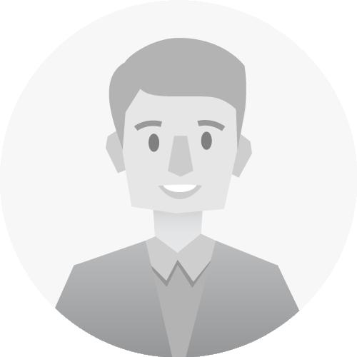 Callbox Client feedback - Jon Thompson