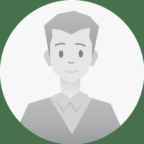 Callbox Client feedback - Rafael Masferrer